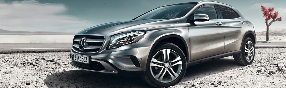 Service repair home mercedes benz hughes mercedes for Mercedes benz extended warranty coverage