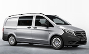 View latest Vito offers